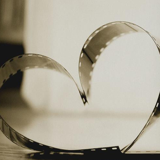Kadraj Belgesel Fotoğrafçılık Corporate ıdentıty 2012