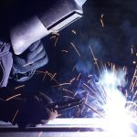 Öz Afyonlu Metal Corporate ıdentıty 2012