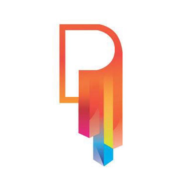 Polikrom Yapı Kimyasalları Corporate ıdentıty 2012