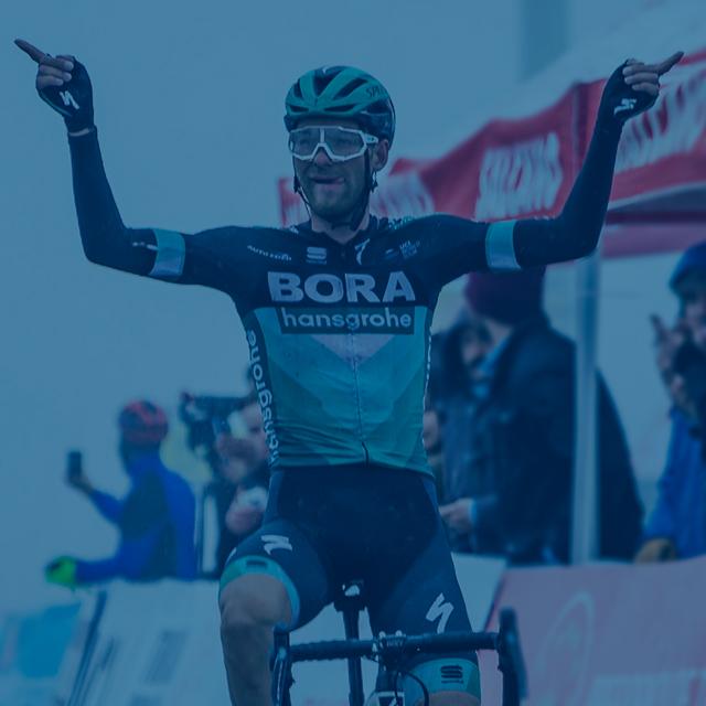 Tour of Turkey Cumhurbaşkanlığı Bisiklet Turu 2019