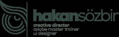Hakan Mehmet SÖZBİR | Creative Director