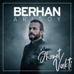 Berhan Arısoy | Yarim Sevdalım Single | Cover Design 2020