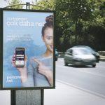 Personeliz.biz Advertising Designs